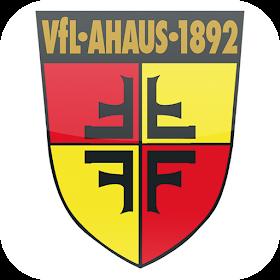 VfL Ahaus 1892 e.V.
