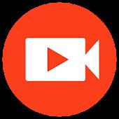 Casee-シンプルなツイキャス視聴アプリ