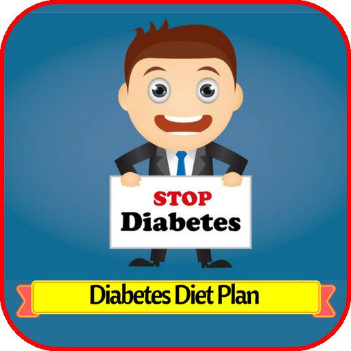 Wöchentliche Diät für Menschen mit Diabetes