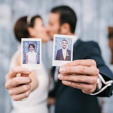 Hochzeitsfotograf Mathias Schneider (schneidersfamil). Foto vom 15.05.2015