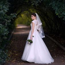 Wedding photographer Andrey Rodionov (AndreyRodionov). Photo of 11.02.2014