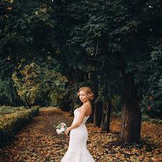 Wedding photographer Lyubov Konakova (LyubovKonakova). Photo of 14.12.2015