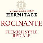 Hermitage Rocinante
