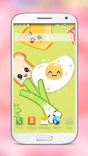 玩免費個人化APP|下載可爱的壁纸高清的女孩 app不用錢|硬是要APP