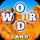 Word Land - Crosswords apk