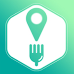 Healthy Fork icon