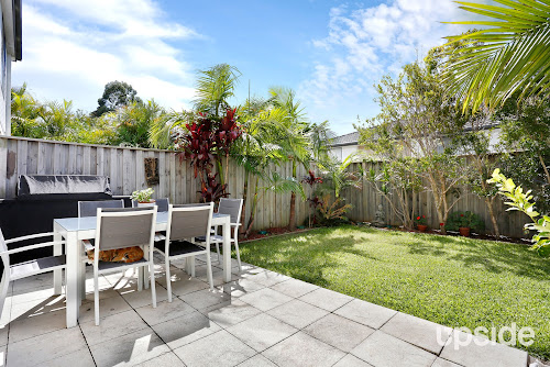 Photo of property at 2/12-14 Angophora Circuit, Warriewood 2102