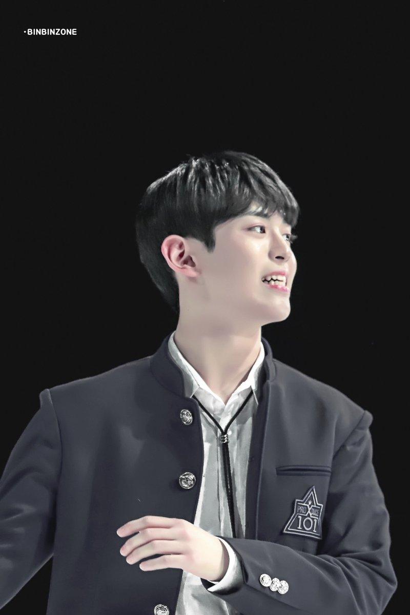 kim hyunbin1