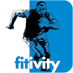 Rugby Training 8.0.2
