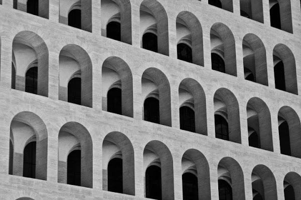 Archi...tettura di nikel52