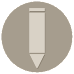 Coto Note for S Pen 1.2.7