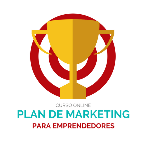Crea el Plan de Marketing de tu empresa