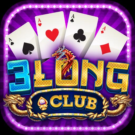 3long.club - Vua game bài