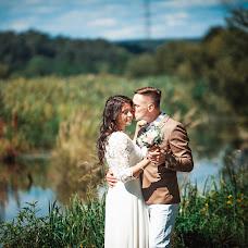 Wedding photographer Igor Gorshenkov (Igor28). Photo of 29.12.2015