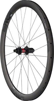 ENVE Composites 3.4 Centerlock Disc Clincher 700c Wheelset 15x100 Front 12x142mm Rear alternate image 0