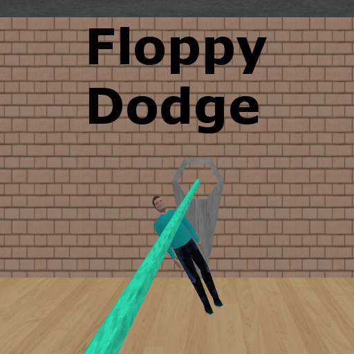 Floppy Dodge Apk 1 0 Download Only Apk File For Android