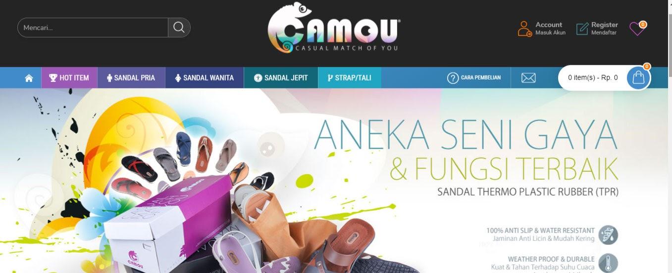 supplier-dropship-camou
