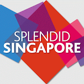 SPLENDID SINGAPORE 싱가포르 여행 가이드
