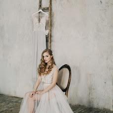 Wedding photographer Ekaterina Korshak (Korshak). Photo of 13.04.2016