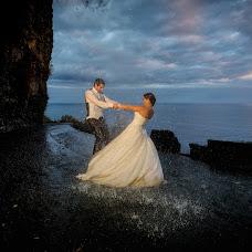 Wedding photographer Fábio Tito Nunes (fabiotito). Photo of 30.11.2015