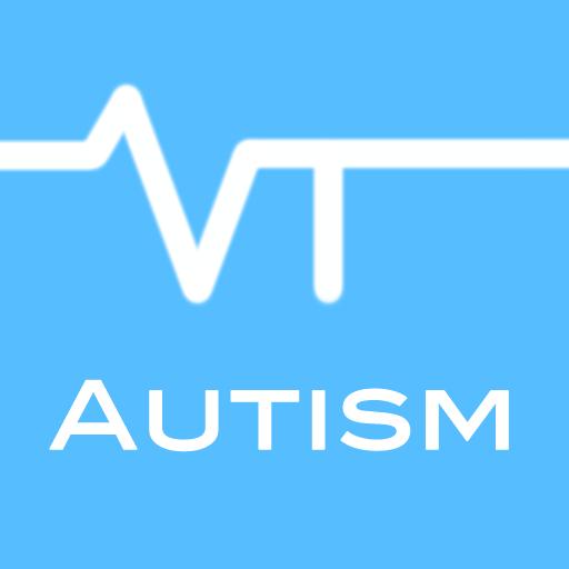Vital Tones Autism Pro