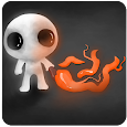Fire Flames vesion 0.7