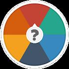 Trivia Preguntas y Respuestas icon