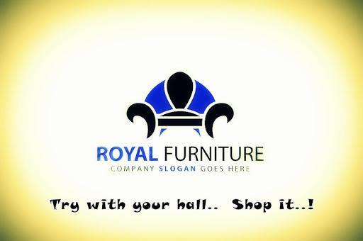 Virtual Furniture Preview