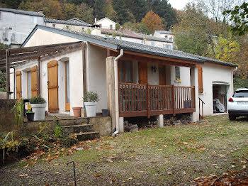 villa à Pradelles-Cabardès (11)