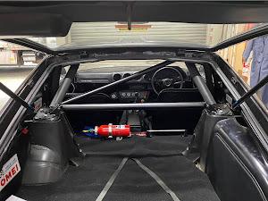 フェアレディZ  S130のカスタム事例画像 奈津樹さんの2020年04月11日20:24の投稿