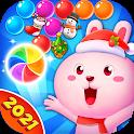 Bubble Master: Journey icon