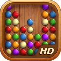 Balls Breaker HD icon