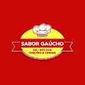 Sabor Gaucho icon