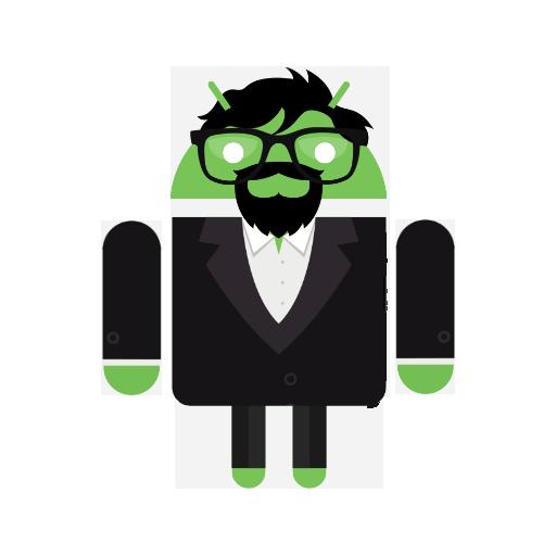Atulpriya Androidev avatar image