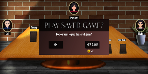 29 Card Game Lite 1.3.5 screenshots 2