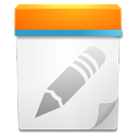NoNonsense Notes icon