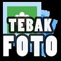Tebak Foto Indonesia icon
