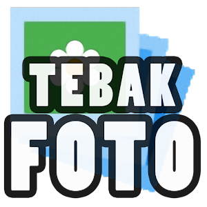 Tebak Foto Indonesia