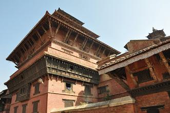 Photo: Patan