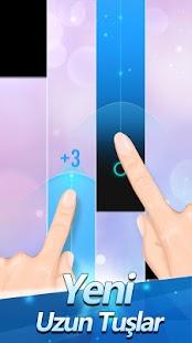 Piano Tiles 2™ Ekran Görüntüsü