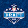 com.nfl.mobile.draft