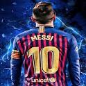 Lionel Messi Wallpaper HD 4K 2021 icon