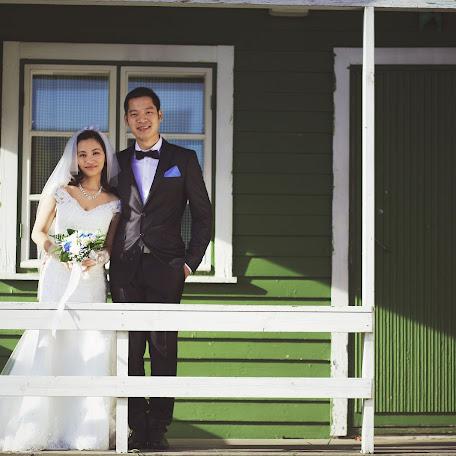 Wedding photographer Aleksandr Chernov (AlexanderChernov). Photo of 04.11.2013