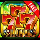 Vegas Free Slots icon