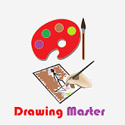 Drawing app-fast-Easy