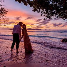 Wedding photographer Doris Tews (tews). Photo of 10.08.2017