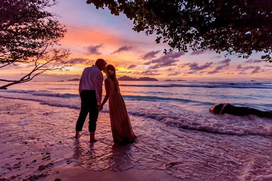 Hochzeitsfotograf Doris Tews (tews). Foto vom 10.08.2017