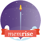 Memrise - 語学学習アプリ icon