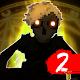 Demons Never Lie 2 - Horror adventure Download for PC Windows 10/8/7