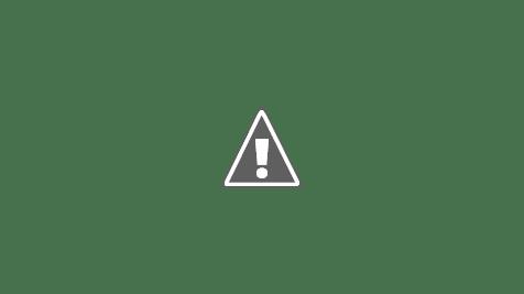 ACTIVIDADES DEPORTIVAS DESDE TU CASA – RUTINAS SIMPLES
